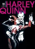 バットマン:ハーレイ・クイン