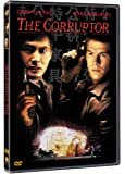 The Corruptor (El Corruptor) [DVD]