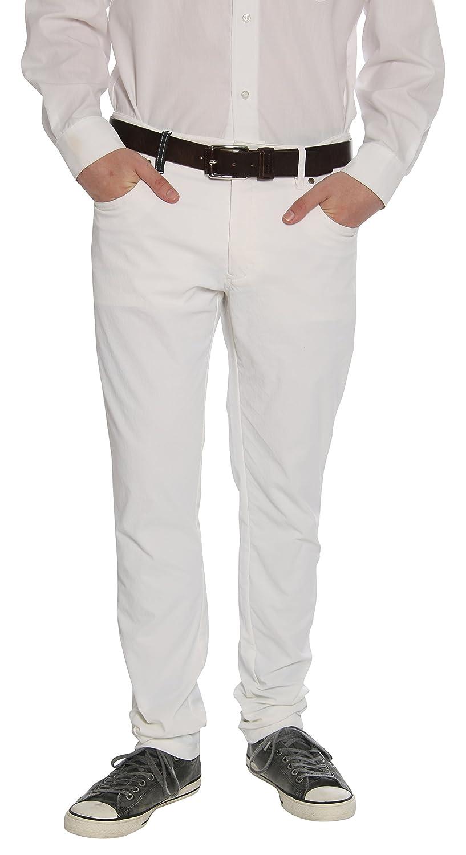 BROTdy& 039;s Crossover Pants Herren Hose Toronto