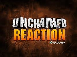 Unchained Reaction Season 1