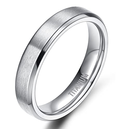 bands s rings men wedding ring design stone ammara mens fit products comfort