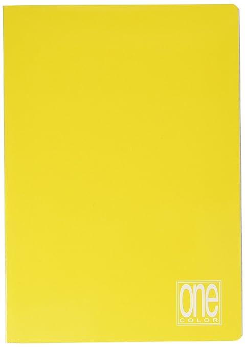 60 opinioni per Blasetti 1413 Maxi Quaderni 21 x 29.7cm, Righe Senza Margine 1Rl, 10 pezzi
