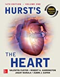 Hurst's the Heart: 50th Anniversary Edition