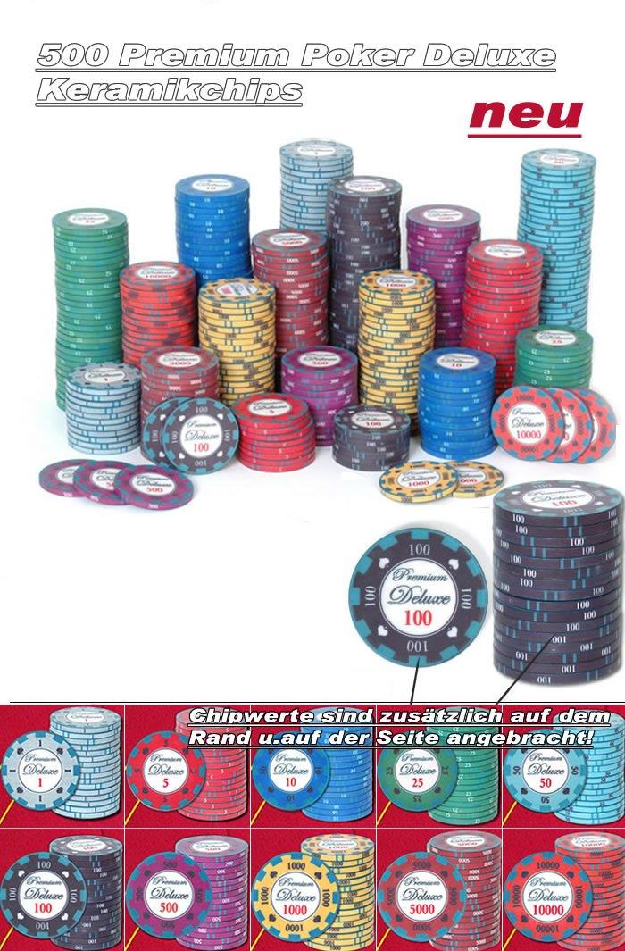 géant casino grimaud
