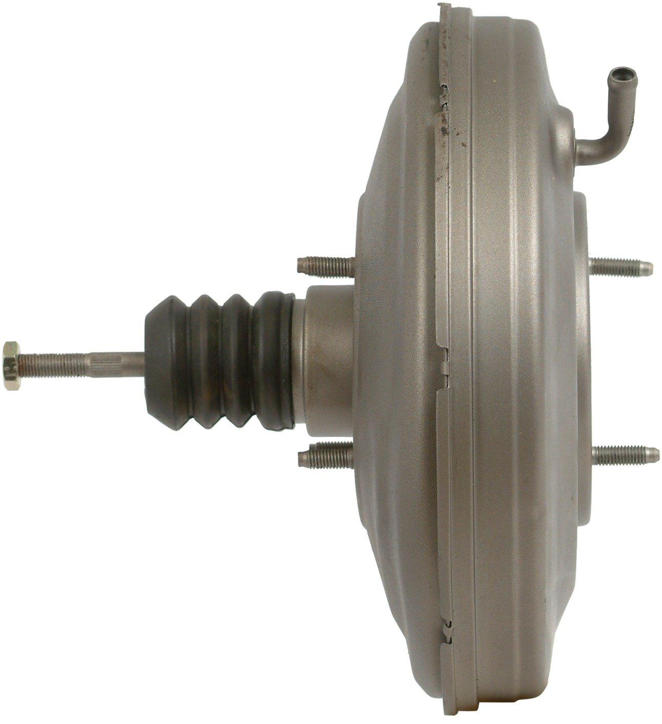 Cardone 53-8526 Remanufactured Import Power Brake Booster A1 Cardone