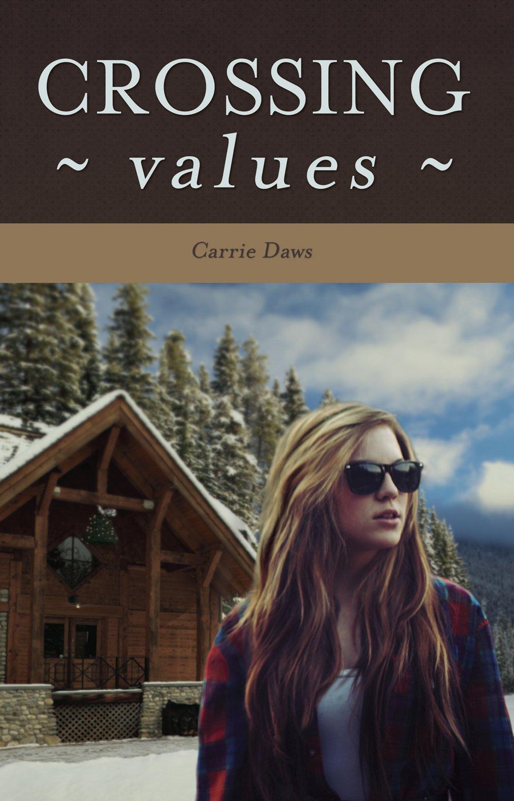 Download Crossing Values pdf