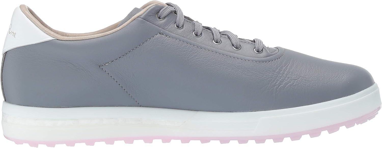 adidas Herren Adipure Sp, Hellbraun/Weiß, Large Grau Ftwr Weiß True Pink