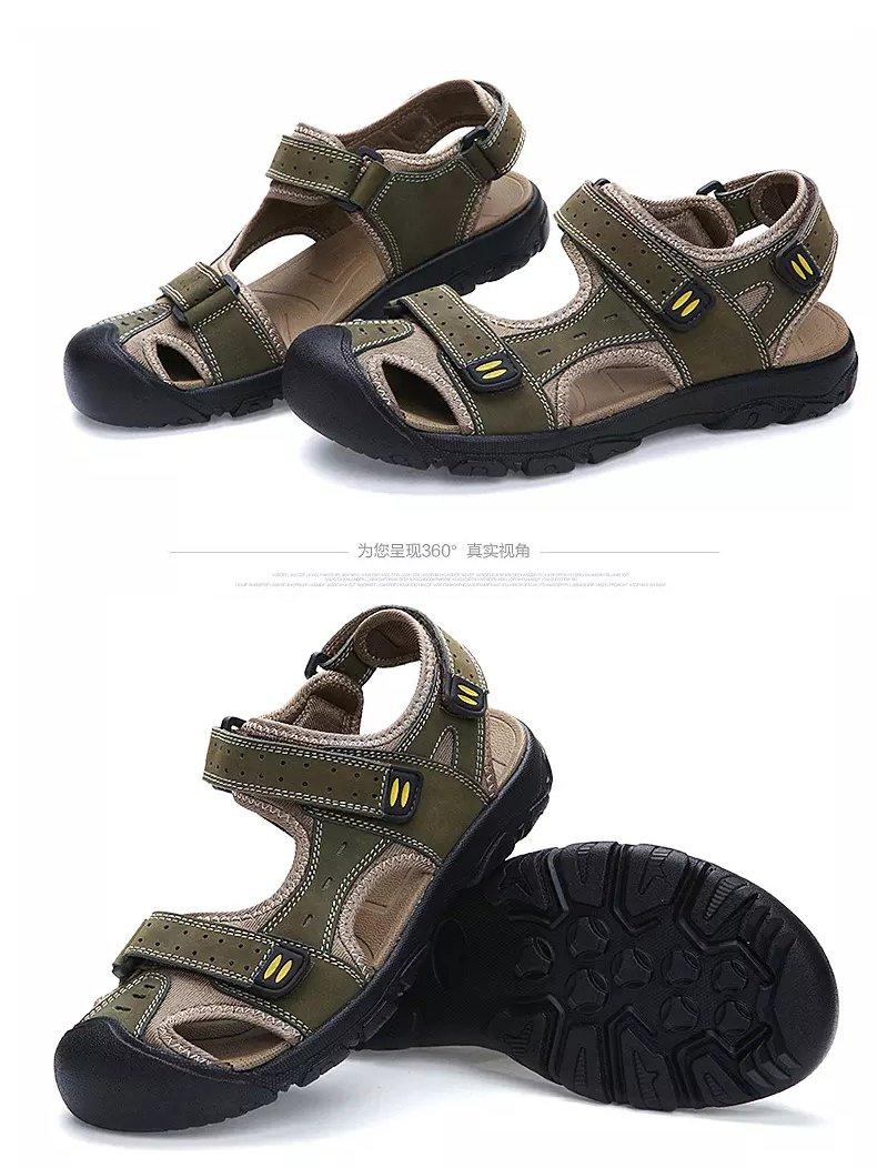 brand new d5462 971d8 ... kan låta dig enkelt njut, borde vara bekväm, utomhus mjuk sandstrand  skor kan bara bär det och då Tänk på dig ut! är lätt att bära med trenden!