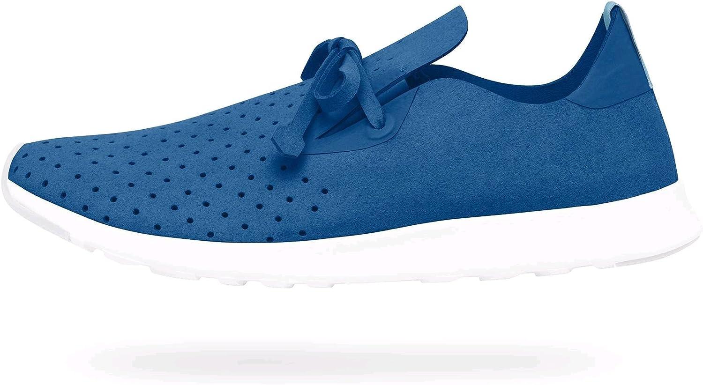 Native Shoes Unisex Apollo Moc Regatta