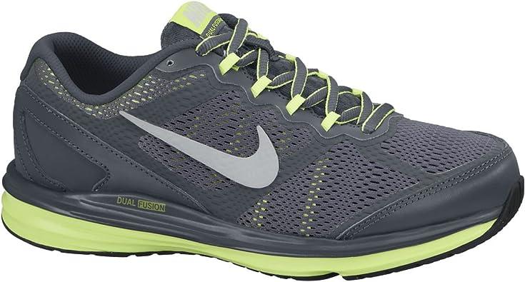 Nike 654150-004, Zapatillas de Running Niños Unisex: Amazon.es ...