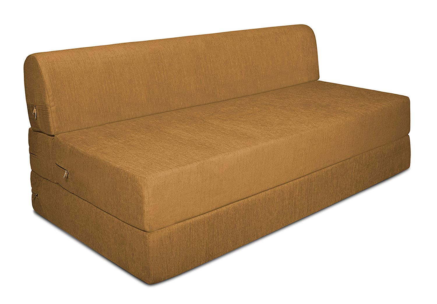 Buy sofa cum bed 4x6 for living room- Aart store