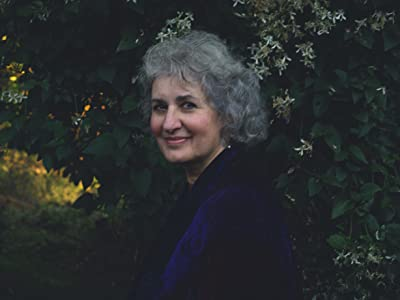 Barbara Lanza