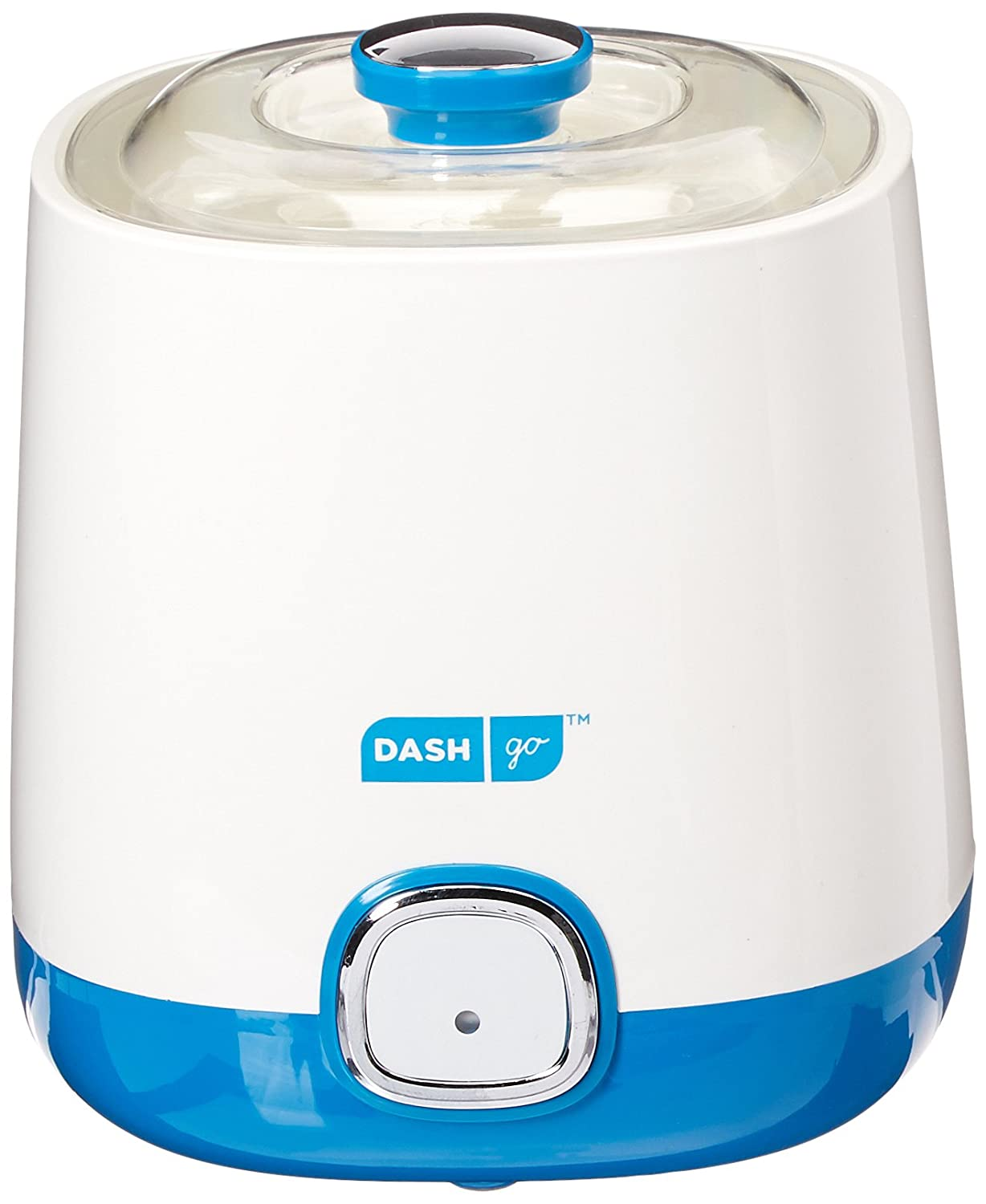 Dash Bulk Yogurt Maker DSY101BLU