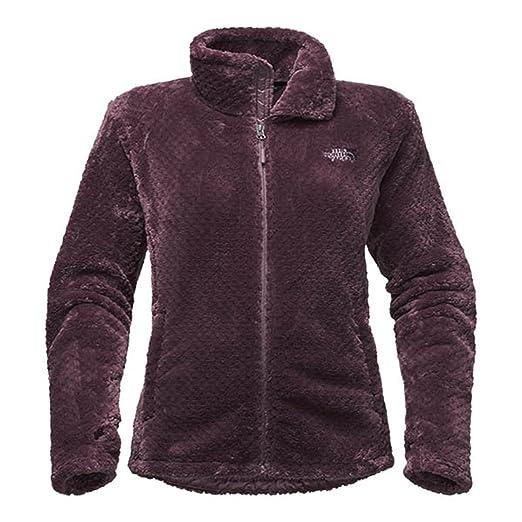 The North Face Women s Novelty Osito Jacket (Past Season) at Amazon Women s  Coats Shop 40cacf00c