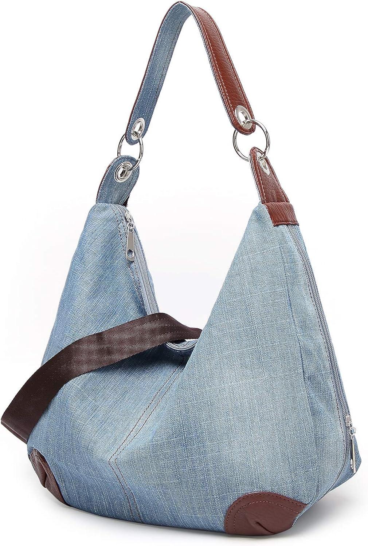 Obosoyo Women's Handbag...