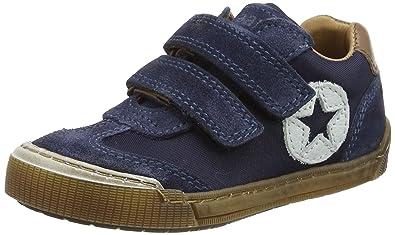 Kinder Bisgaard 40312118 SneakerSchuheamp; Handtaschen Unisex JcTFK1l