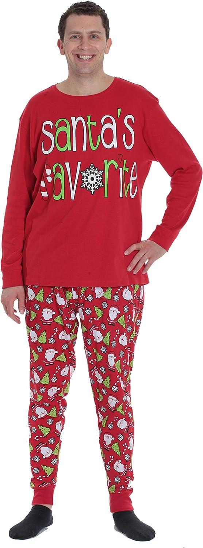 #followme Matching Family Christmas Pajamas Set Holiday Outfits for Couples