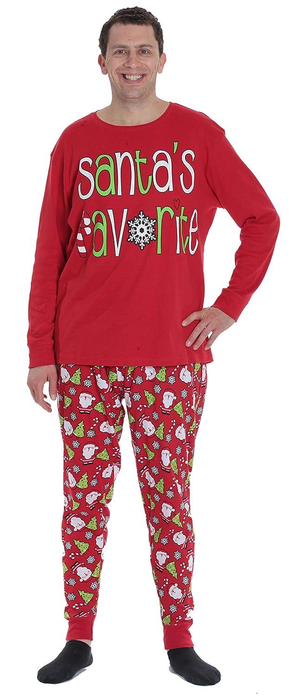 #followme Matching Pajamas for Family
