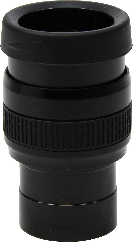 Omegon Flatfield 27mm Okular 1,25