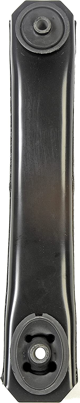 Dorman 520-320 Control Arm