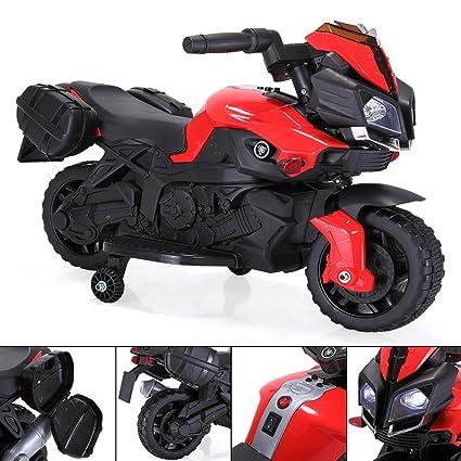 Amazon.com: Kids Ride Disco 4 ruedas Kart Pedal de Stealth ...