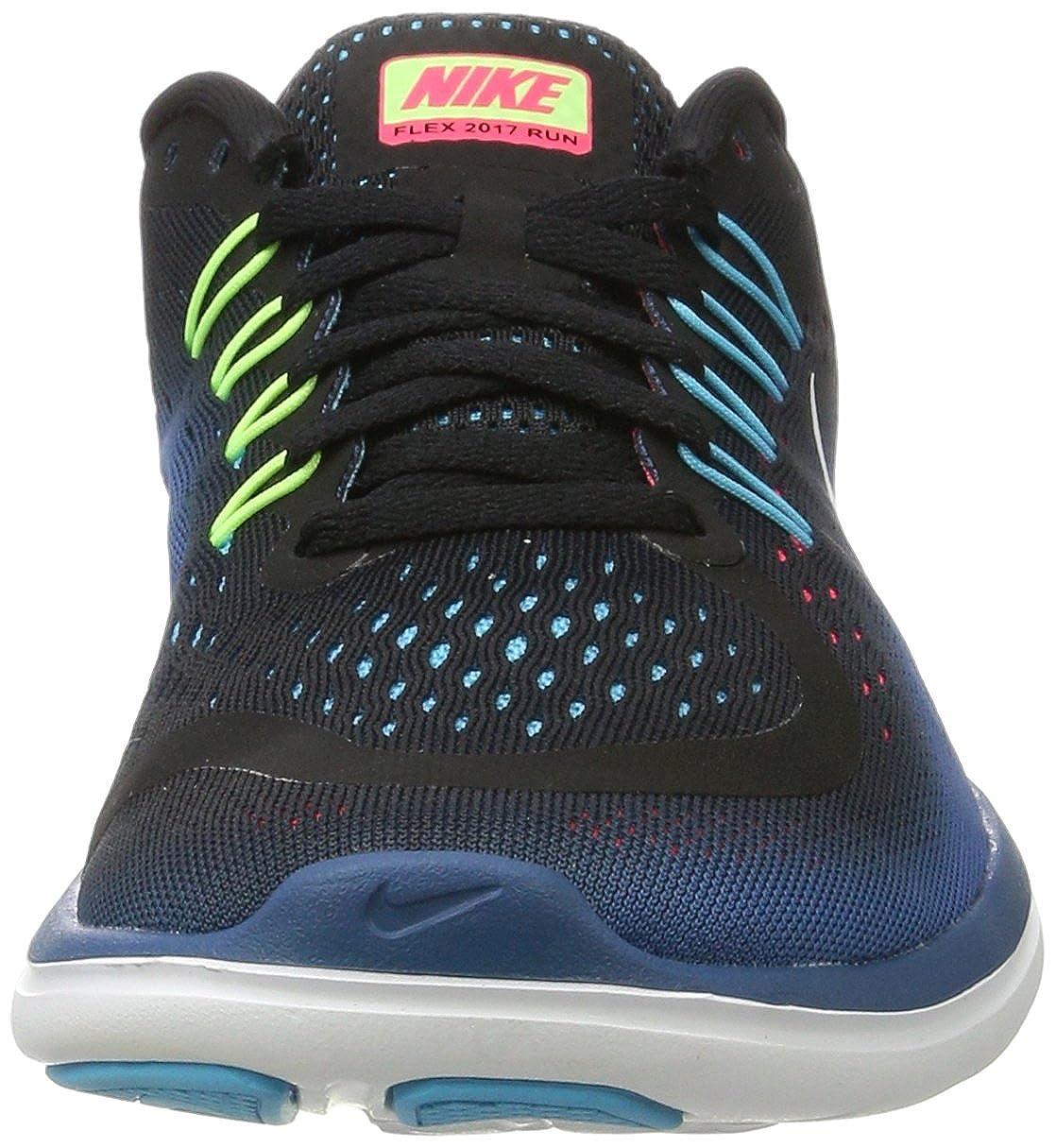 Rn Free Shoe Nike Running Women's Sense D9beIYWE2H