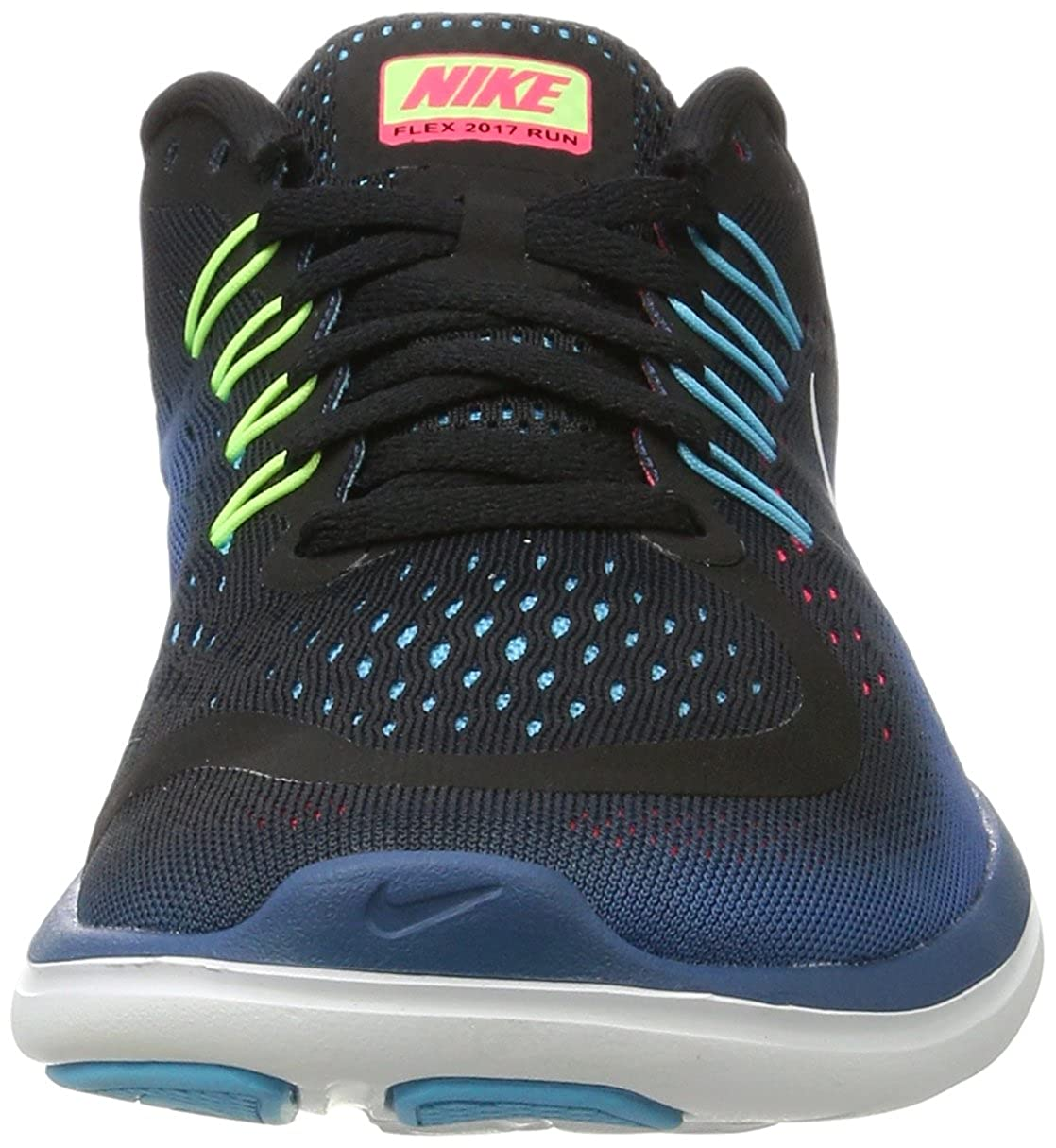 Sense Free Rn Running Shoe Nike Women's 3RLAq45j