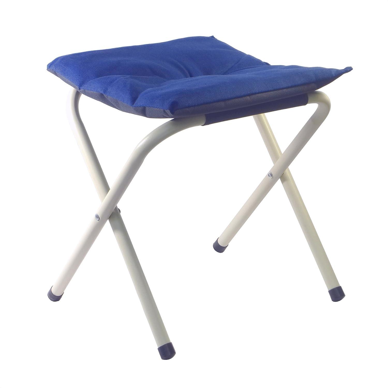 BEATON JAPAN  折りたたみ椅子