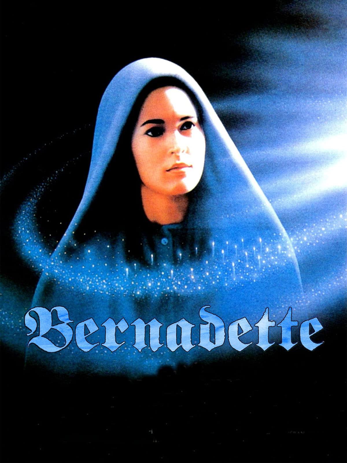 Bernadette on Amazon Prime Video UK
