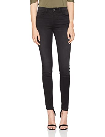 Cheap Footaction Cheap High Quality Pieces Women's Pcfive Betty Jeggings Bwhi/Noos Jeans New Styles Online Clearance Recommend Cheap Prices Authentic Nra1kDJ8Q