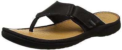 dceacd178cf3 Scholl Men s Rim Flip Flops Thong Sandals  Buy Online at Low Prices ...