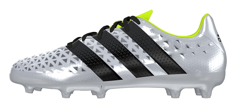 Adidas Jungen Ace 16.3 Fg J Fußballschuhe