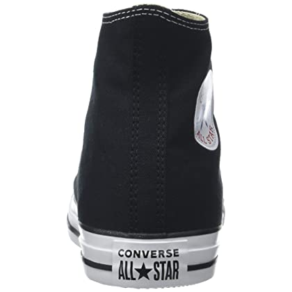 793093c0778a ... Converse Clothing   Apparel Chuck Taylor All Star High Top Sneaker