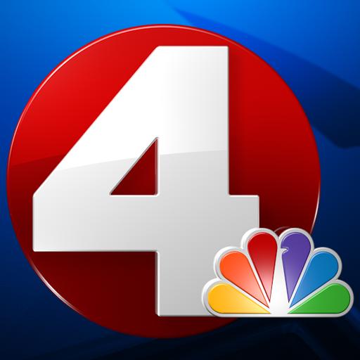 (NBC4 Columbus )