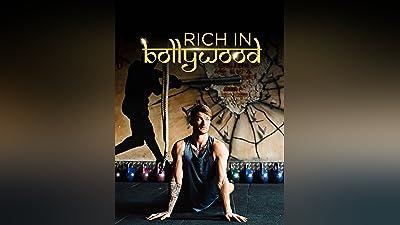 Rich in Bollywood