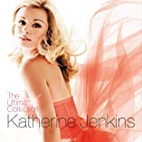 UH-ULTIMATE-KATHERINE JENKINS