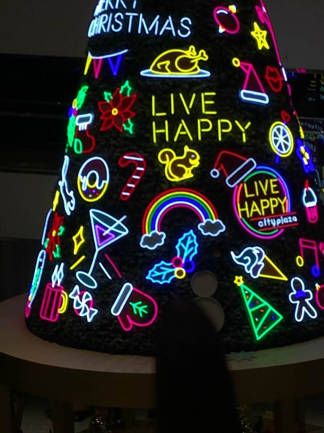 Handmade Ice Cream Neon Signs, LED Neon Light Sign Boards with Remote Control Home Beer Bar Pub Recreation Room Game Lights Windows Garage Wall Signs (Ice Cream Neon Sign)