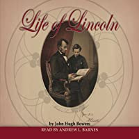 Life of Lincoln
