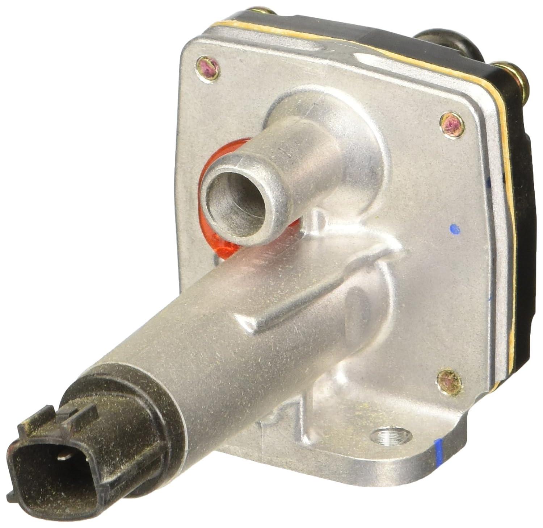 Electric Fuel Pump Module E3500M for 99-04 Chevrolet Silverado and GMC Sierra with 2 Connectors on Top of Module-Must Check Compatibility in Description Below Airclin E3500M; 25176865