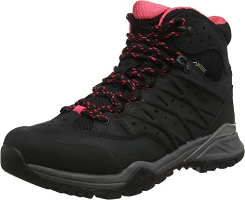 The North Face Women's W Hedgehog Hike