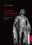 """El Último Trastámara. Fernando """"El Católico"""""""