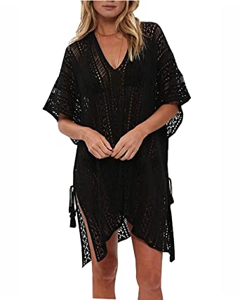 f8e284c9f0ca0 Cover Up - Beach Swimsuit for Women