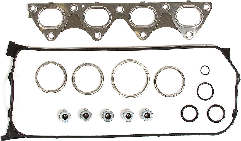 0.020 Oversize Piston Rings 0.25mm 0.50mm Domestic Gaskets Engine Rering Kit FSBRR4029\2\1\1 Fits 96-00 Honda Civic 1.6 D16Y5 D16Y7 Full Gasket Set 0.010 Oversize Main Rod Bearings