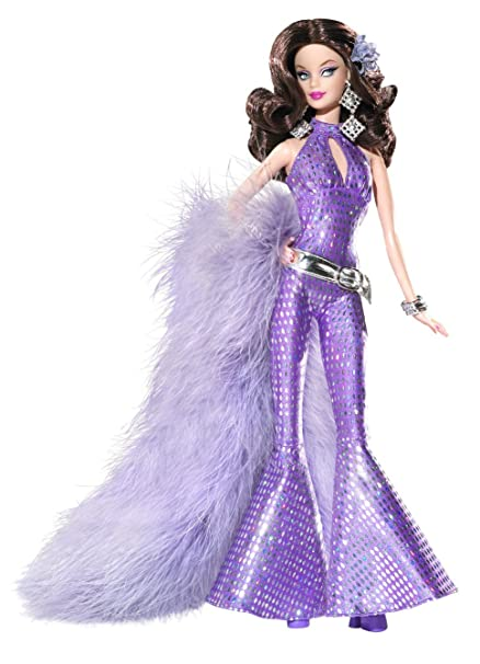 Barbie Disco High Quality And Inexpensive Giocattoli E Modellismo Bambole E Accessori
