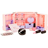 MGA Entertainment Project Mc2 Ultimate Spy Bag Espionaje