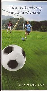 Alles Gute Zum Geburtstag Spruche Fussball Hylen Maddawards Com