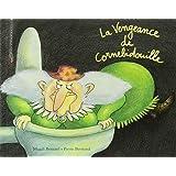 La Vengeance de Cornebidouille