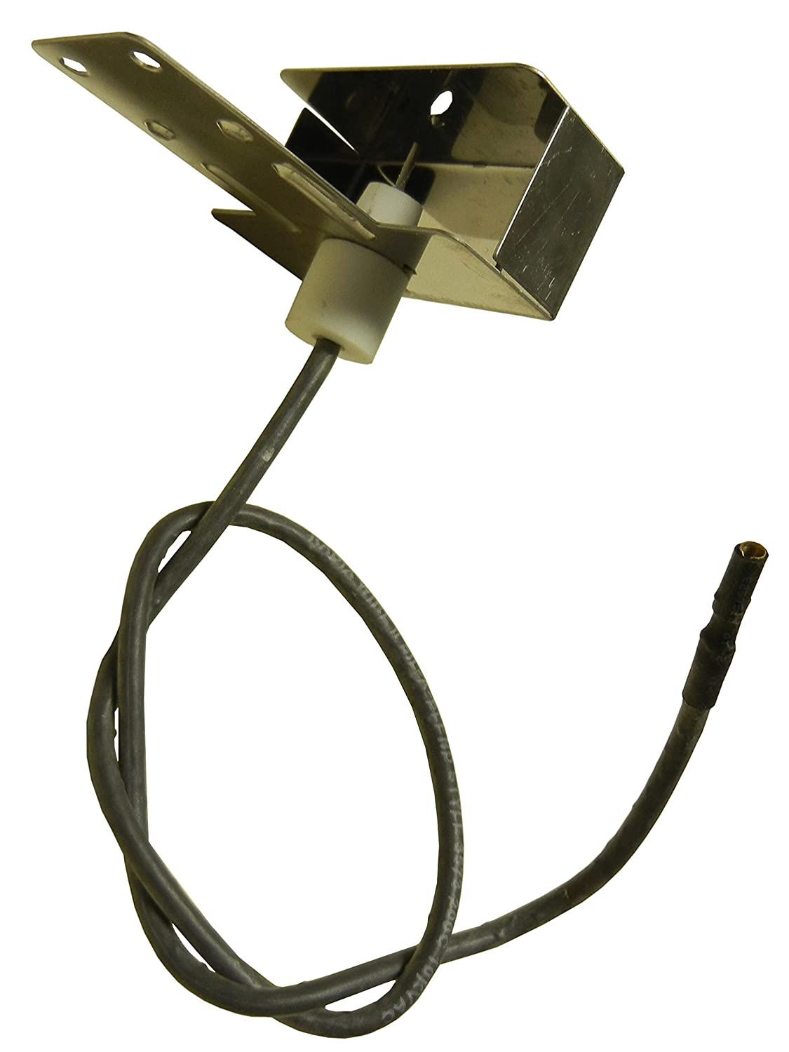 L F Z 6 Outlet 14461 Universal Spark Generator Push Button Igniter