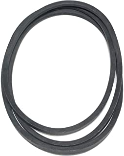 1 Number of Band Rubber D/&D PowerDrive M82734 MTD or CUB Cadet Kevlar Replacement Belt