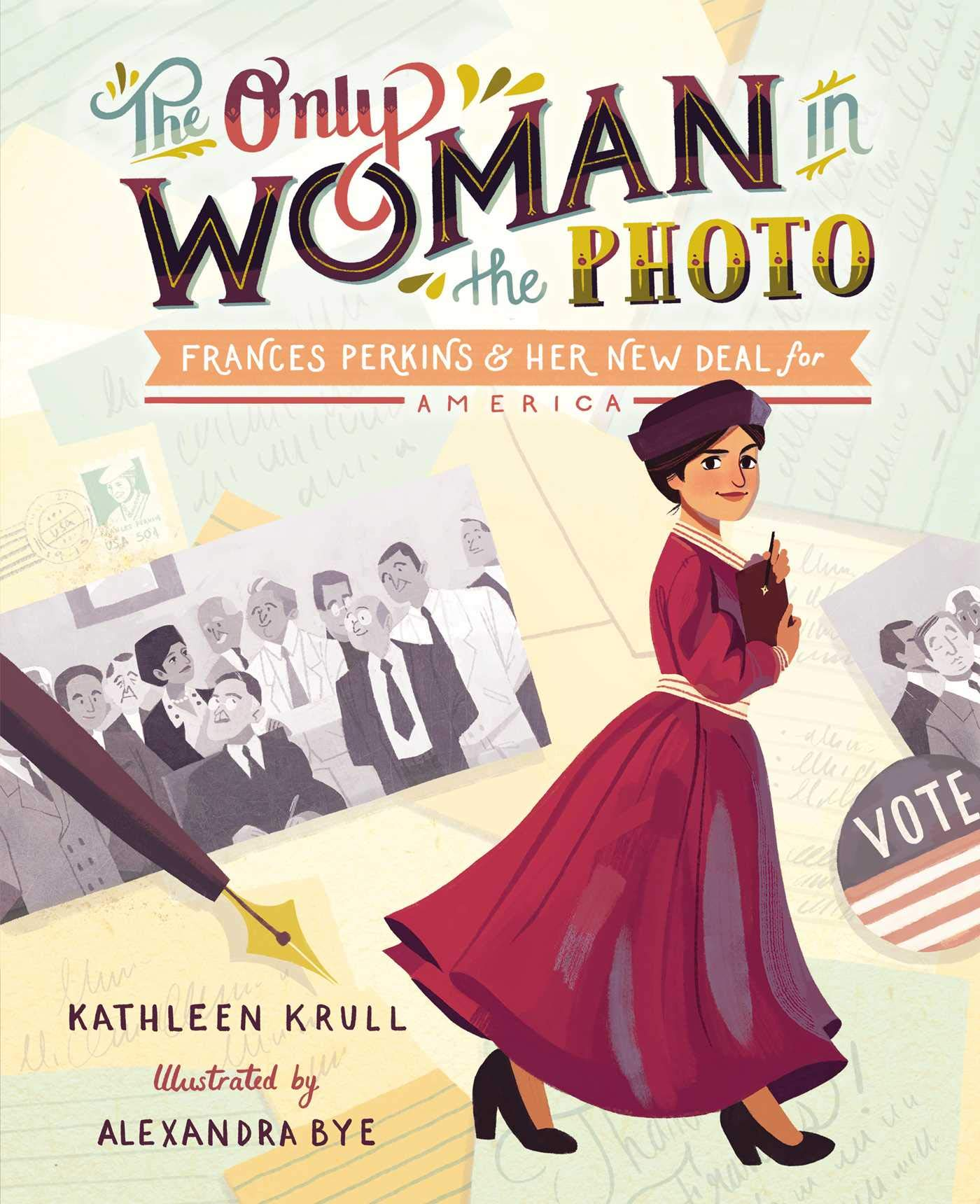 Image result for only woman in the photo amazon